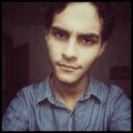Freelancer Eliel M. S. d. C.