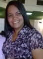 Freelancer Saavedra J.