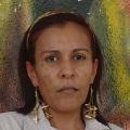 Freelancer Patricia U.