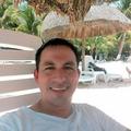 Freelancer Jorge O. O.