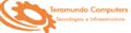 Freelancer Teramundo C.
