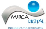 Freelancer MercaD.