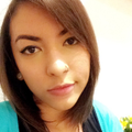 Freelancer Rebeca F.