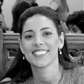 Freelancer MARIA G. C.