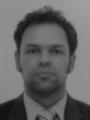 Freelancer Juan M. A. V.
