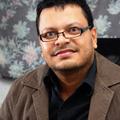 Freelancer Rodrigo U. C.