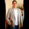 Freelancer Jheyo V. R.