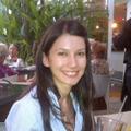 Freelancer Angelica L. C.