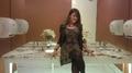 Freelancer Nuria