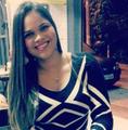 Freelancer Joseneide S. A.