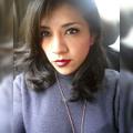Freelancer Catalina H.