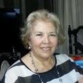 Freelancer Susana G.