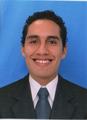 Freelancer Omar Y. R.