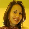 Freelancer Elisa B.
