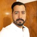 Freelancer Eduardo G. M.