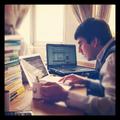 Freelancer Demis E.