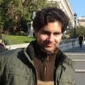 Freelancer Raul I.