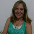 Freelancer Ruth G.