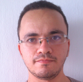 Freelancer Tobias M.