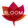 Freelancer blooma.