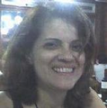 Freelancer Conceição M. N.