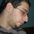 Freelancer Sergio D. V.