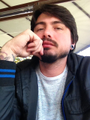 Freelancer João C.