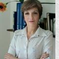 Freelancer Martha I. C. R.