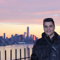 Freelancer Carlos M. C. P.