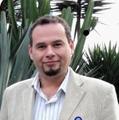 Freelancer Lino M.