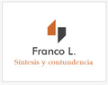 Freelancer Franco L.