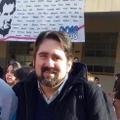 Freelancer Claudio d. l. F.