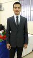 Freelancer Francisco R. O. A.