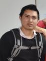 Freelancer LextarGraph C. R.