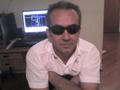 Freelancer LUCIO A. F. D. C.