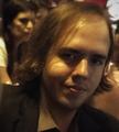 Freelancer Felipe Huszar (HuszarDev)
