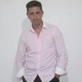 Freelancer Marcelo P. C.