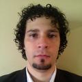 Freelancer José F. D. P.