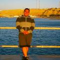 Freelancer Carlos M. C. B.