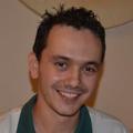 Freelancer Luis F. B.
