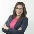 Freelancer Maribel M.