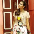 Freelancer Isabela A. T.