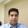 Freelancer Norberto F. M.