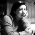Freelancer H.Angelica V.