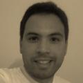 Freelancer Fernando d. S. G.