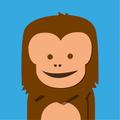 Freelancer Chimpancé D.