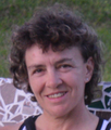 Freelancer Cristina S.