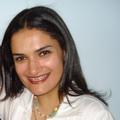 Freelancer Janayna B.