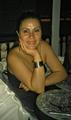 Freelancer Scarlet M. G.