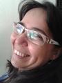 Freelancer Graciela L. d. M.